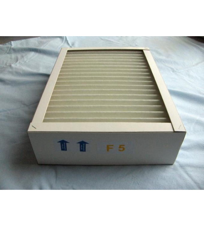 Alternativfilter Lindab PF-5 94-290-390