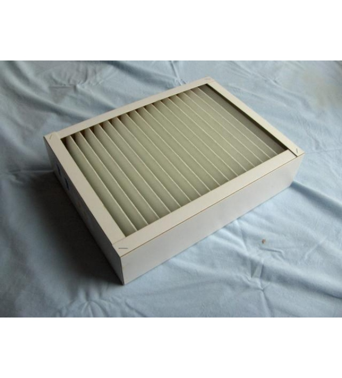 Alternativfilter Lindab PF-5 94-220-290